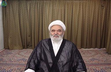 مشاهد مشرفه - مشهد مقدس - حسینیه مهدیان