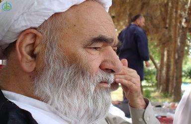 مشاهد مشرفه - مشهد مقدس - متفرقه